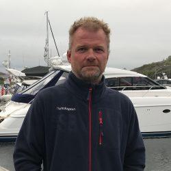 Bengt