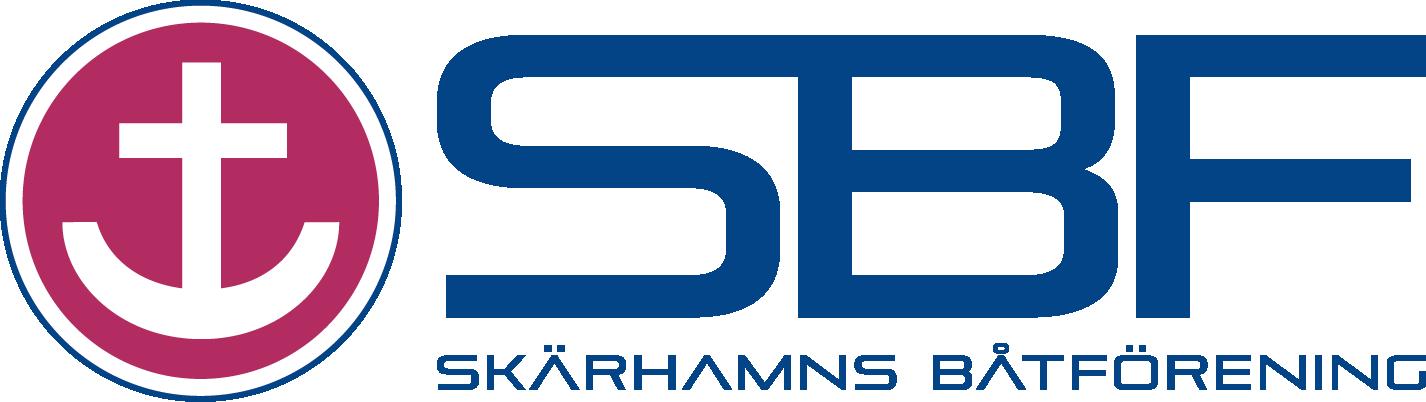 Ämne: DownloaD Spie in Disguise #2020 FuLL HD OnlinE | Skärhamns båtförening